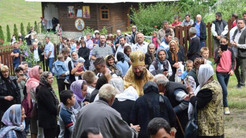 Hram Sf. Olga 2018 (6)