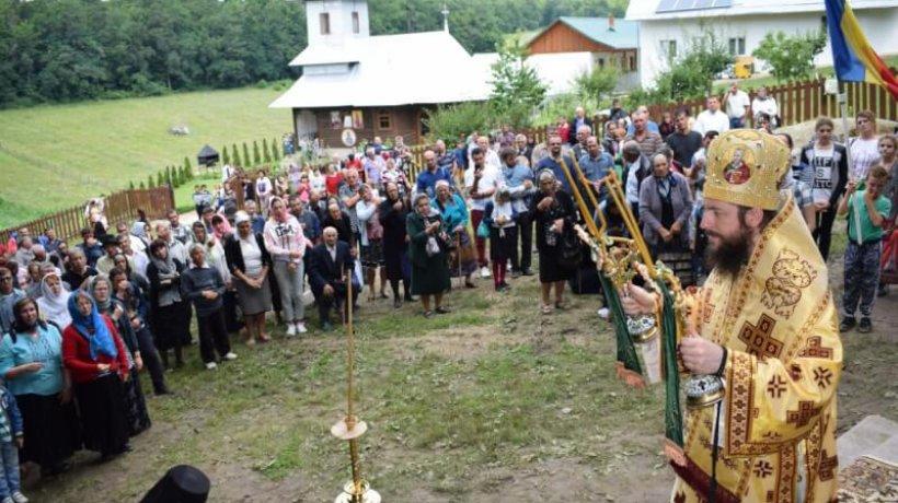 Hram Sf. Olga 2018 (7)