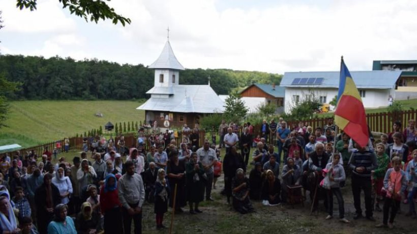 Hram Sf. Olga 2018 (9)