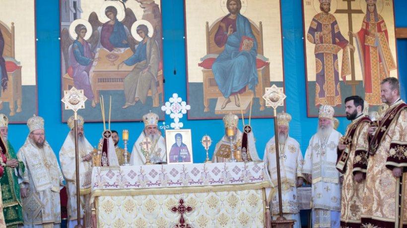 liturghie-hramul-catedralei-150-1