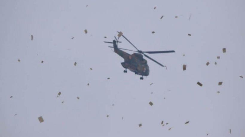 centenar-elicopter-bacau