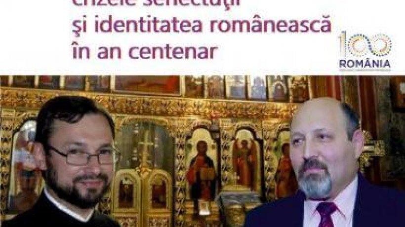 afis_conferinta