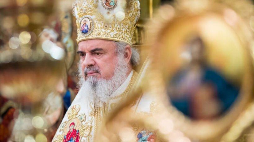 Sfantul-Vasile-si-Anul-nou-115.x71918