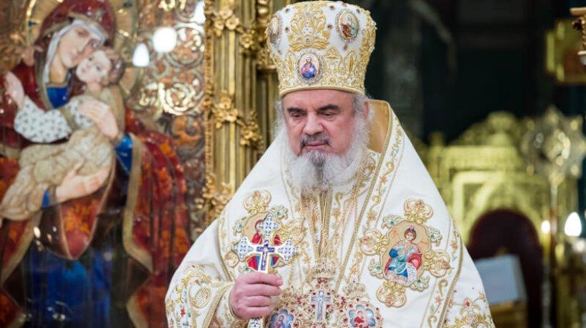 Sfantul-Vasile-si-Anul-nou-122.x71918