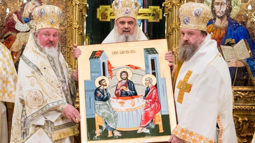 Sfantul-Vasile-si-Anul-nou-126.x71918
