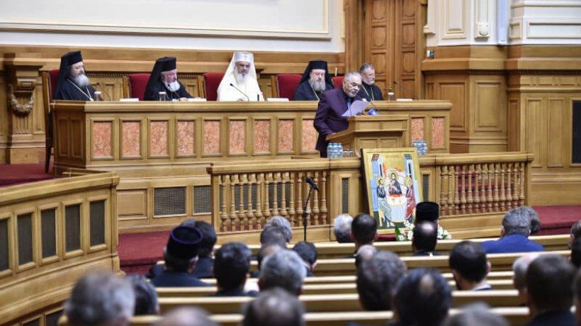 conferinta-preoteasca-Palatul-Patriarhiei-12