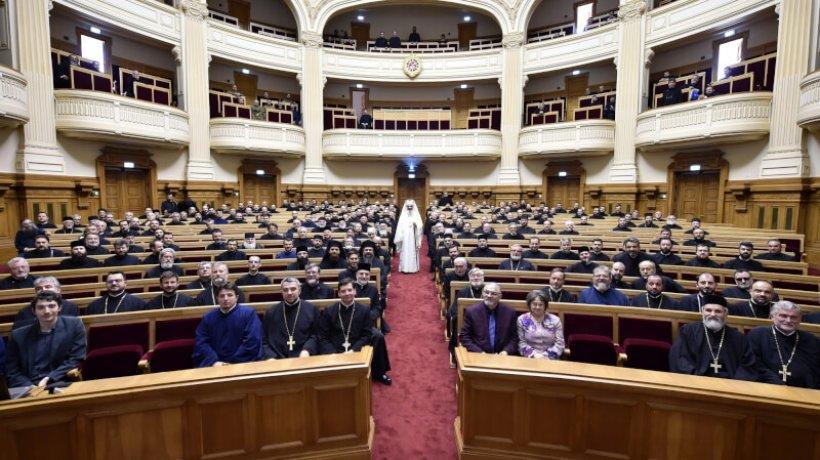 conferinta-preoteasca-Palatul-Patriarhiei-15-1