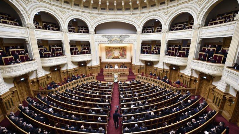 conferinta-preoteasca-Palatul-Patriarhiei-3
