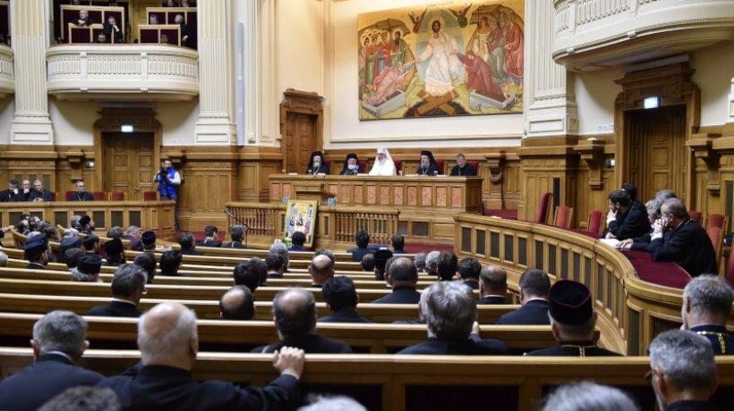 conferinta-preoteasca-Palatul-Patriarhiei-4