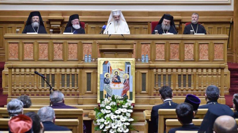 conferinta-preoteasca-Palatul-Patriarhiei-5