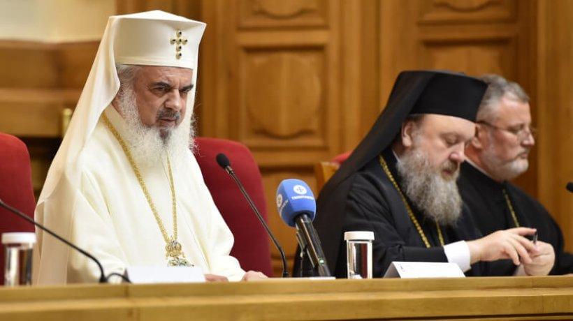 conferinta-preoteasca-Palatul-Patriarhiei-7