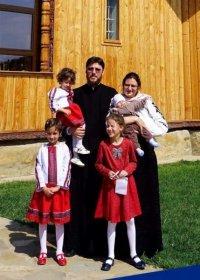 marius_preot
