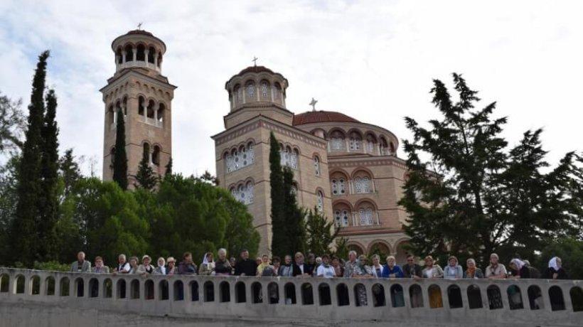 Pelerinaj_Grecia_2019 (15)