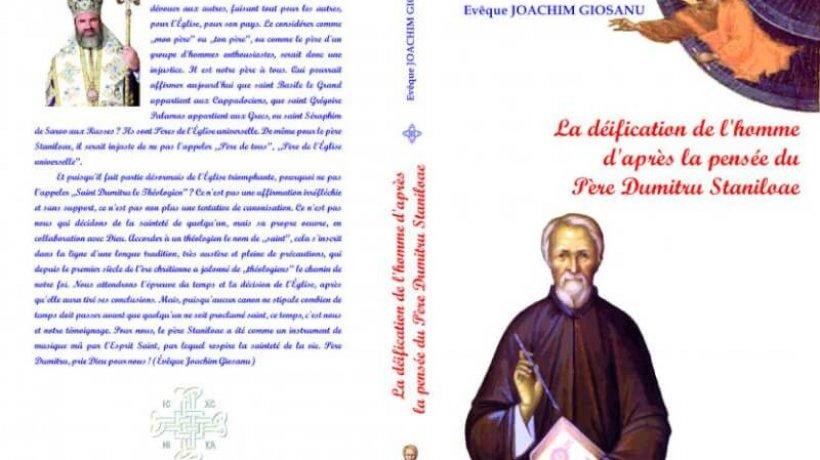 coperta_teza_de_doctorat