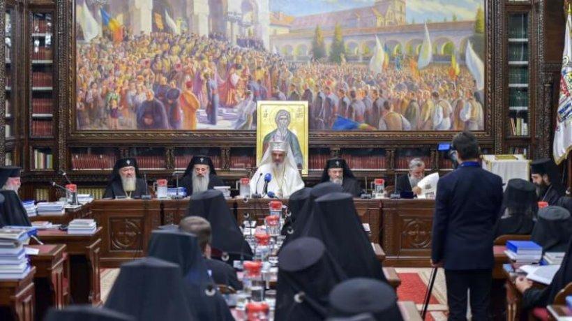 hotarari-sedinta-sfantul-sinod-28-octombrie-2019-16
