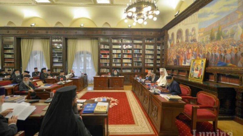 noi-hotarari-ale-sfantului-sinod-al-bisericii-ortodoxe-romane-127854