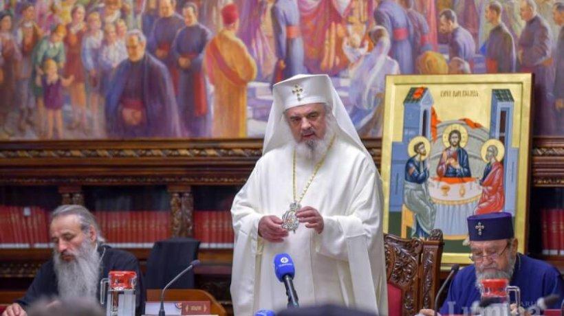 noi-hotarari-ale-sfantului-sinod-al-bisericii-ortodoxe-romane-127860