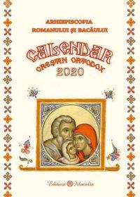 calendar_carticica