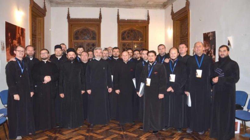 cursurile-pentru-gradele-profesionale-in-preotie-din-arhiepiscopia-iasilor-la-final-131458