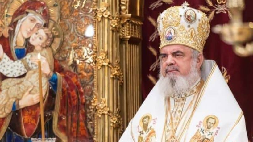 Patriarhul-Daniel-sursa-Basilica-Raluca-Ene-640×400
