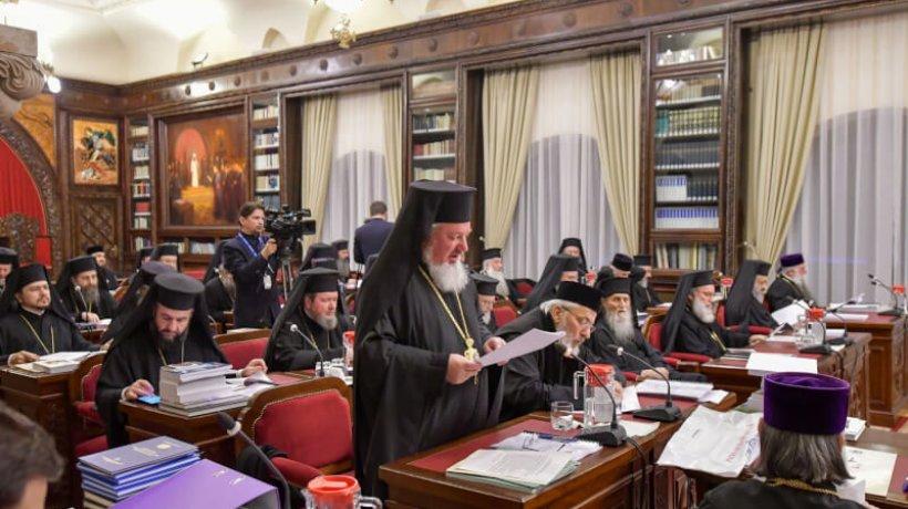 sedinta-Sfantul-Sinod-16.12-2