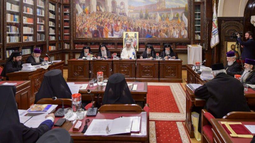 sedinta-Sfantul-Sinod-16.12-4