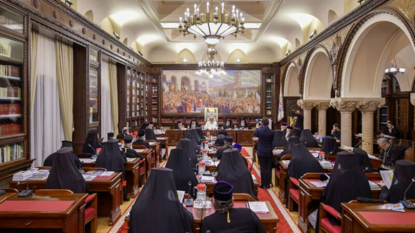 sedinta-Sfantul-Sinod-16.12-5