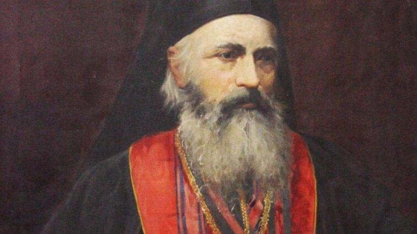 episcopul_melchisedec_stefanescu-mica1