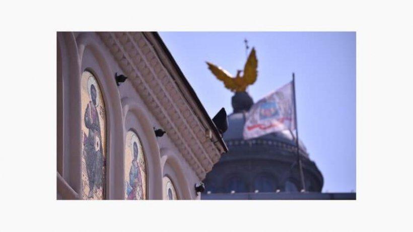 vulturul-patriarhal-foto-comunicat-1280×852