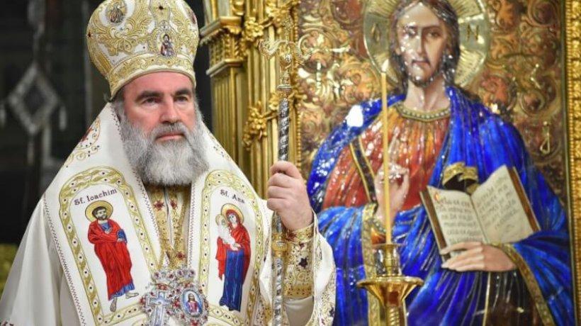 IPS-Ioachim-aniversează-1-an-de-la-ridicarea-la-rangul-de-Arhiepiscop