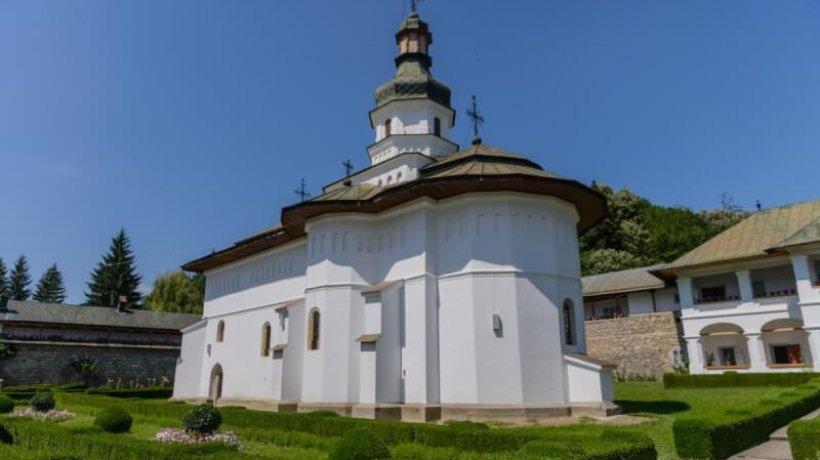 manastirea_bogdana_onesti_-_foto_silviu_cluci_2194