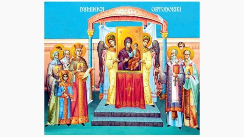 pastorala-sfantului-sinod-duminica-ortodoxiei-2020