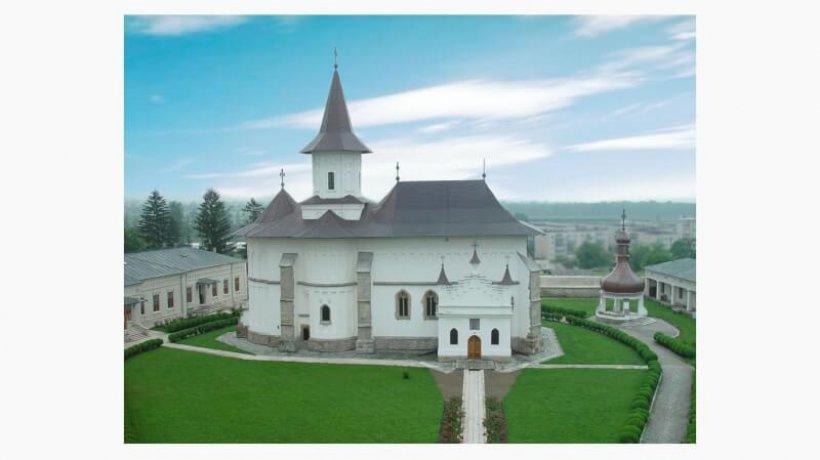 catedrala_arhiepiscopala