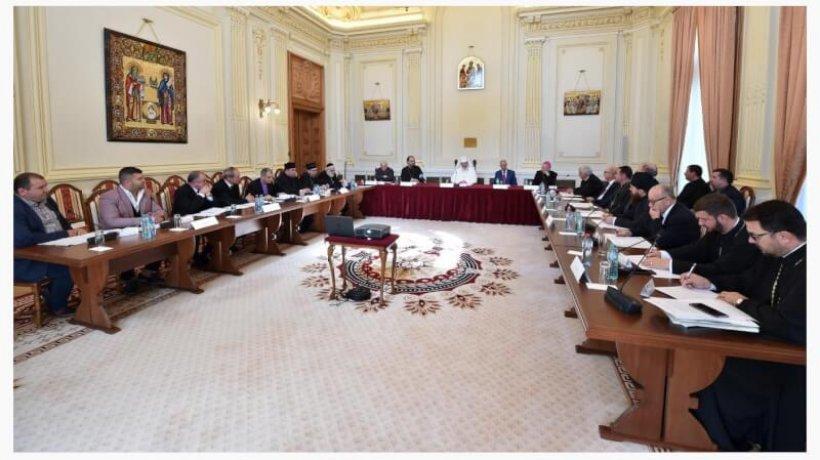 consiliul-cultelor