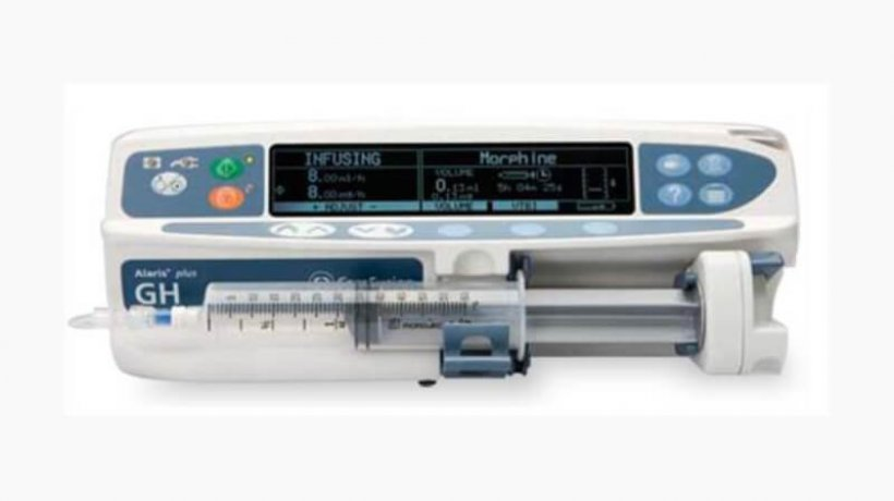 injectomat-2