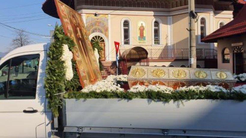 procesiune-sf-parascheva5