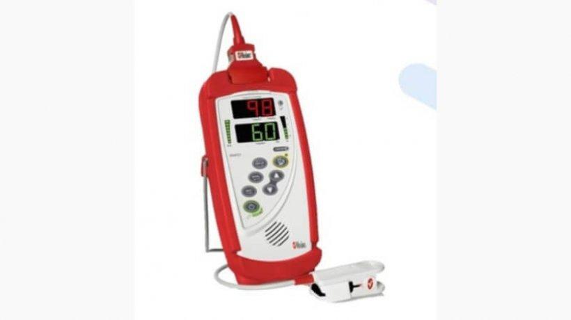 pulsoximetru-1