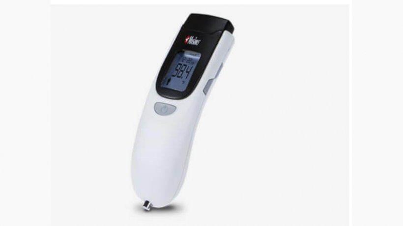 termometru-masimo-2