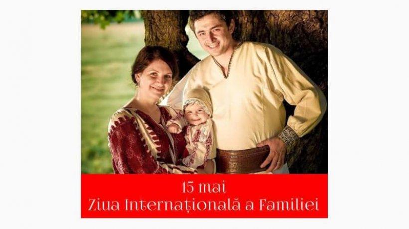 15-mai-ziua-internationala-a-familiei