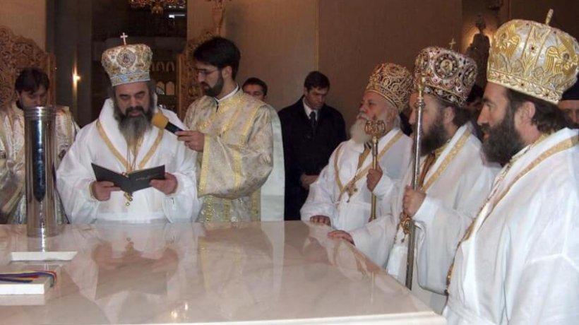 2003-sfintire-sf.dumitru-narcisa