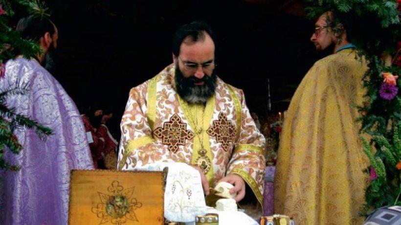 2005-ps-ioachim-sfinta-liturghie-rasca