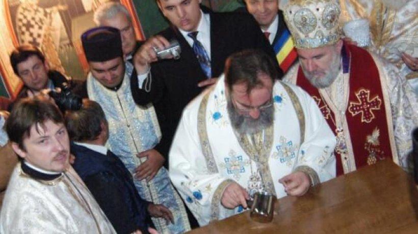 2008-sfintire-borzesti