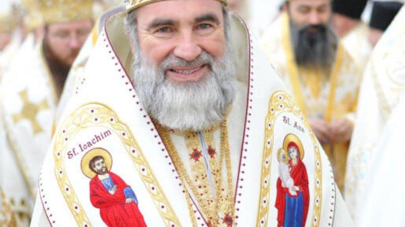 2015-ianuarie-arhiepiscop