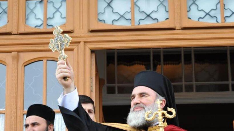 2015-intronizare-arhiepiscop