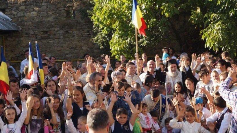 2019-lasati-copiii