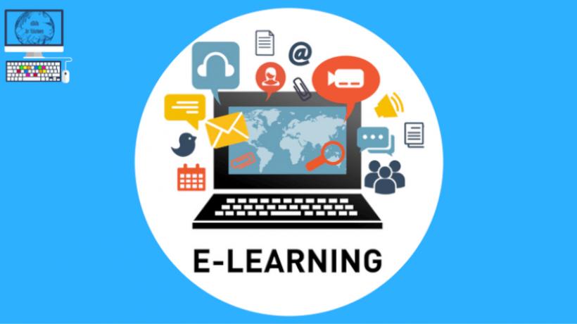 eskills-online-course