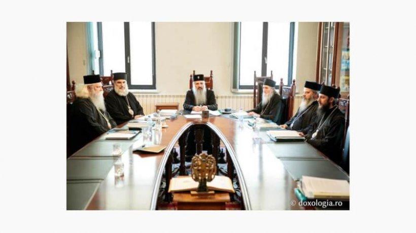sedinta_sinodul_mitropolitan_mmb_din_23_ianuarie_2018_iasi